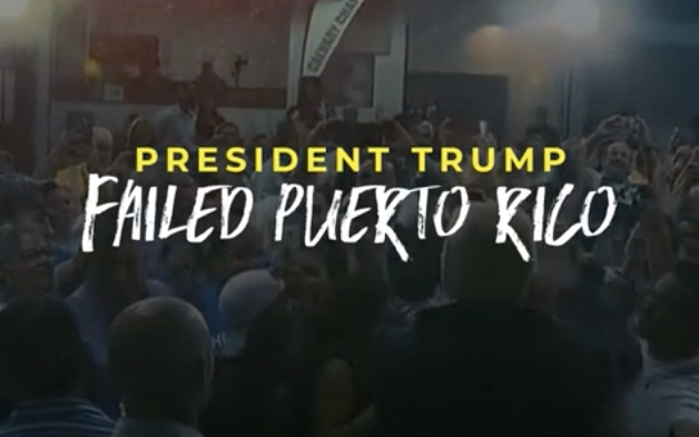 Puerto-Rico-ad.jpg