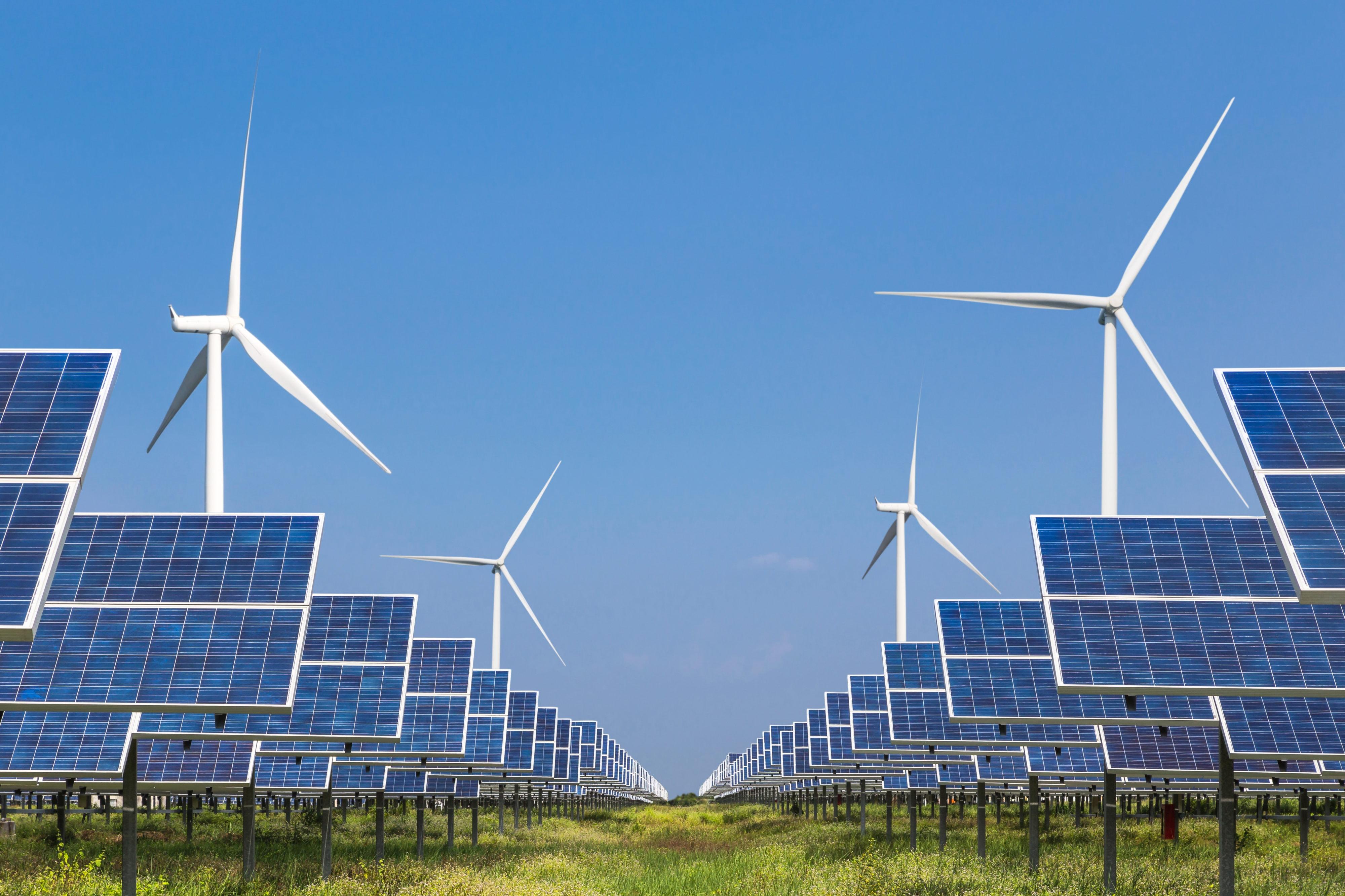 Renewables-4000x2667.jpeg