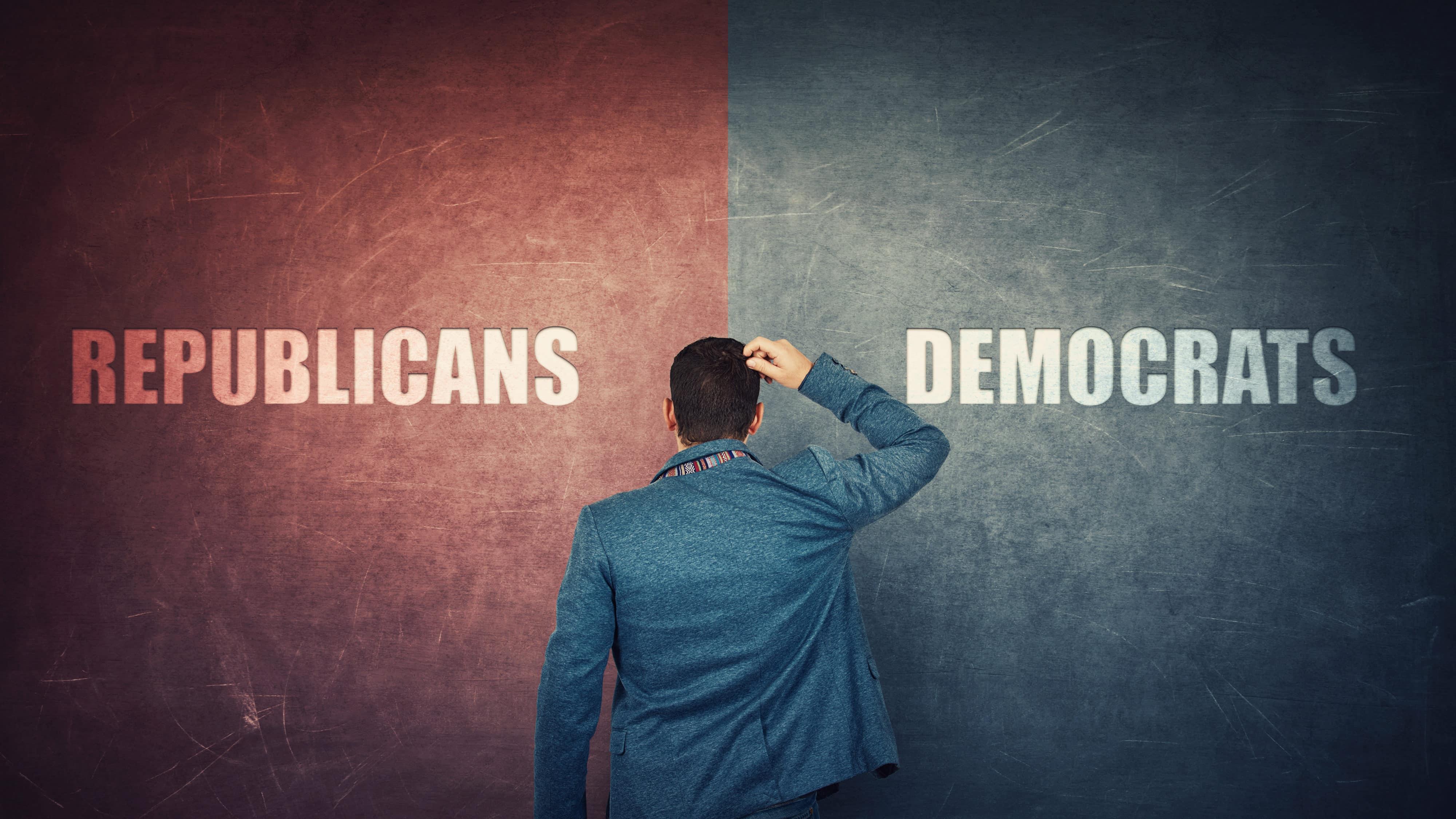 Republicans-vs.-Democrats-2020-4000x2250.jpeg
