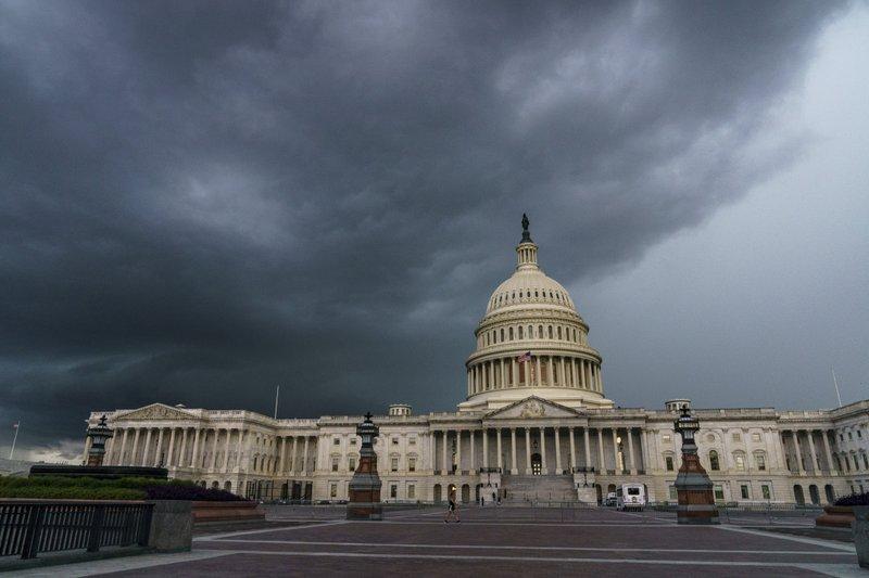 U.S.-Capitol.jpg