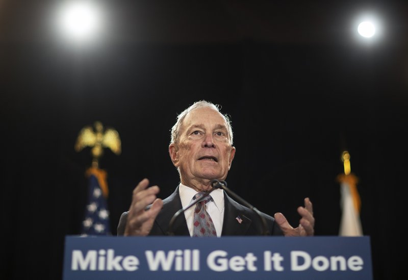 bloomberg-mike-mike-will-get-it-done.jpg