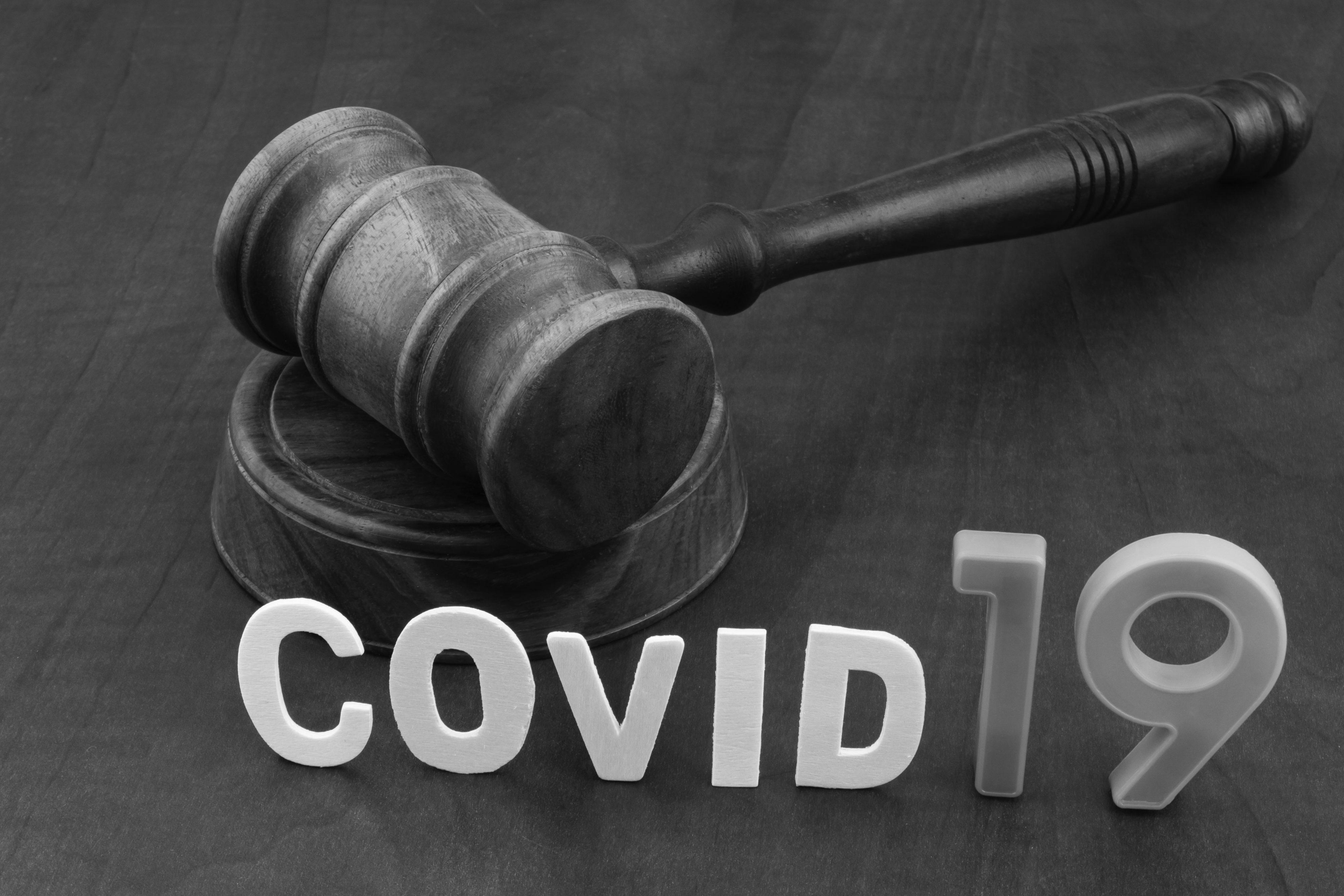 covid-19-court-4000x2667.jpeg