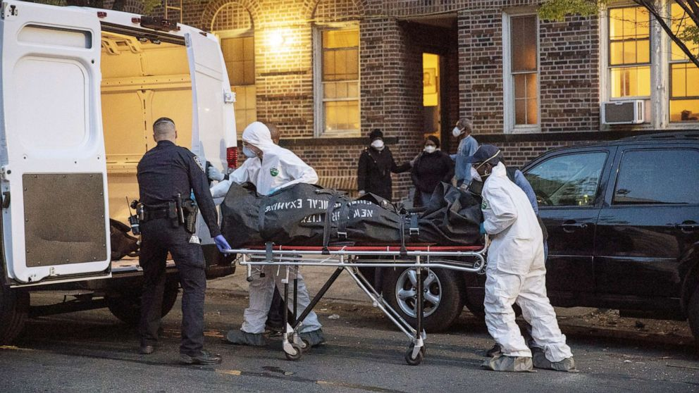 covid-19-police-deaths.jpg