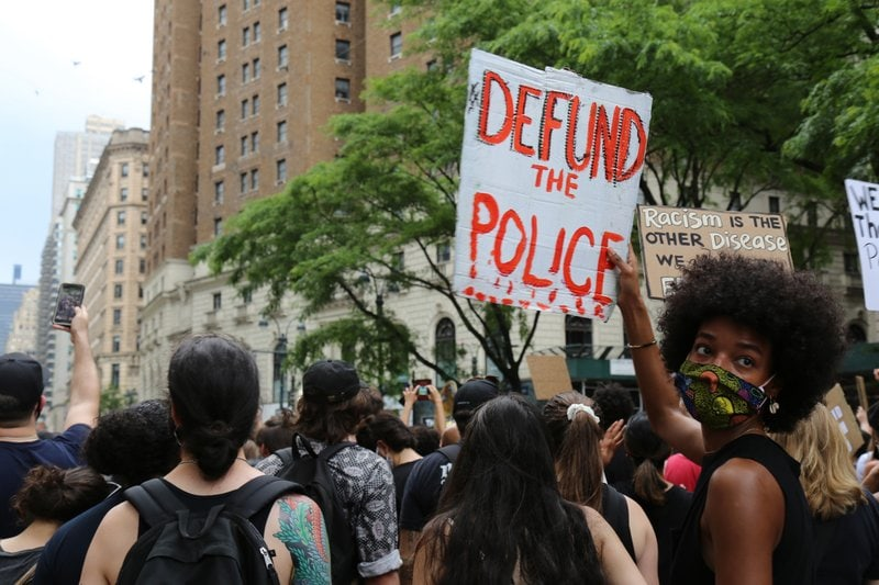 defund-the-police.jpeg