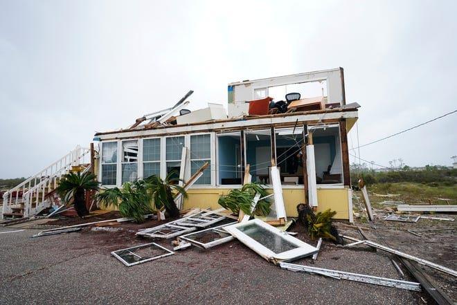 hurricane-sally.jpg