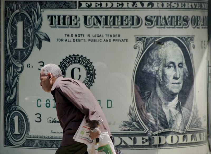money economy