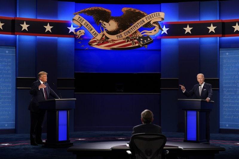 presidential-debate1.jpg