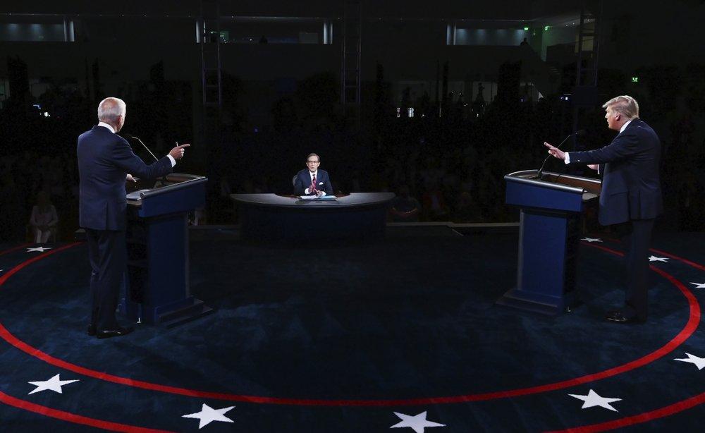 presidential debate2