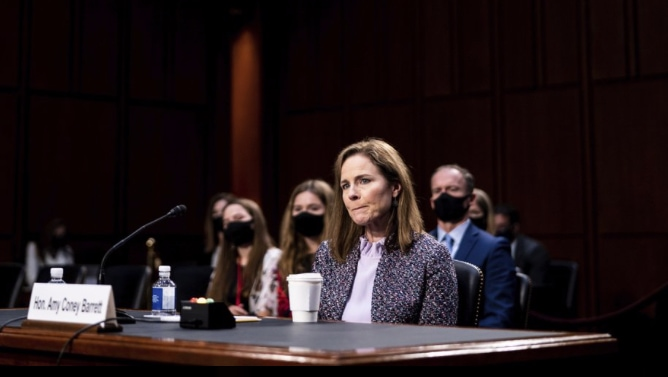 Amy-Coney-Barrett-1.jpg