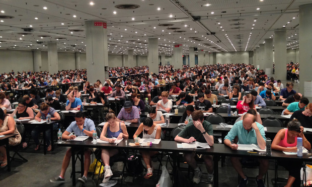 Bar-Exam-Javits-Center-2014.jpg-image620x372-1