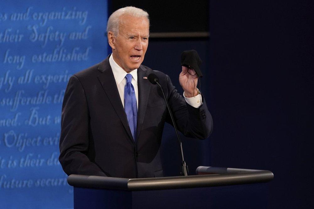 Biden-2nd-Debate-AP.jpeg