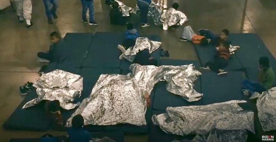 Children-in-detention-center-1.jpg