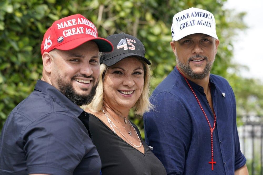 Cubans-Trump.jpeg