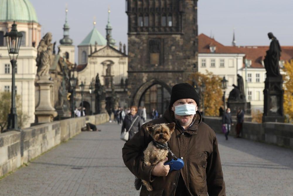 Czech-Republican-coronavirus-COVID-19.jpeg
