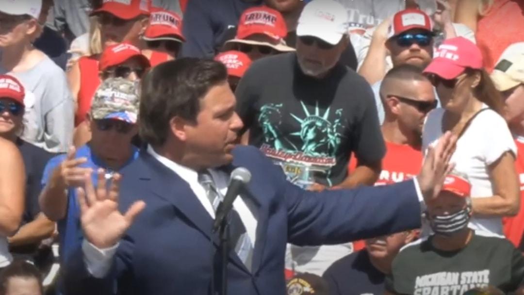 DeSantis-Trump-Tampa.jpg