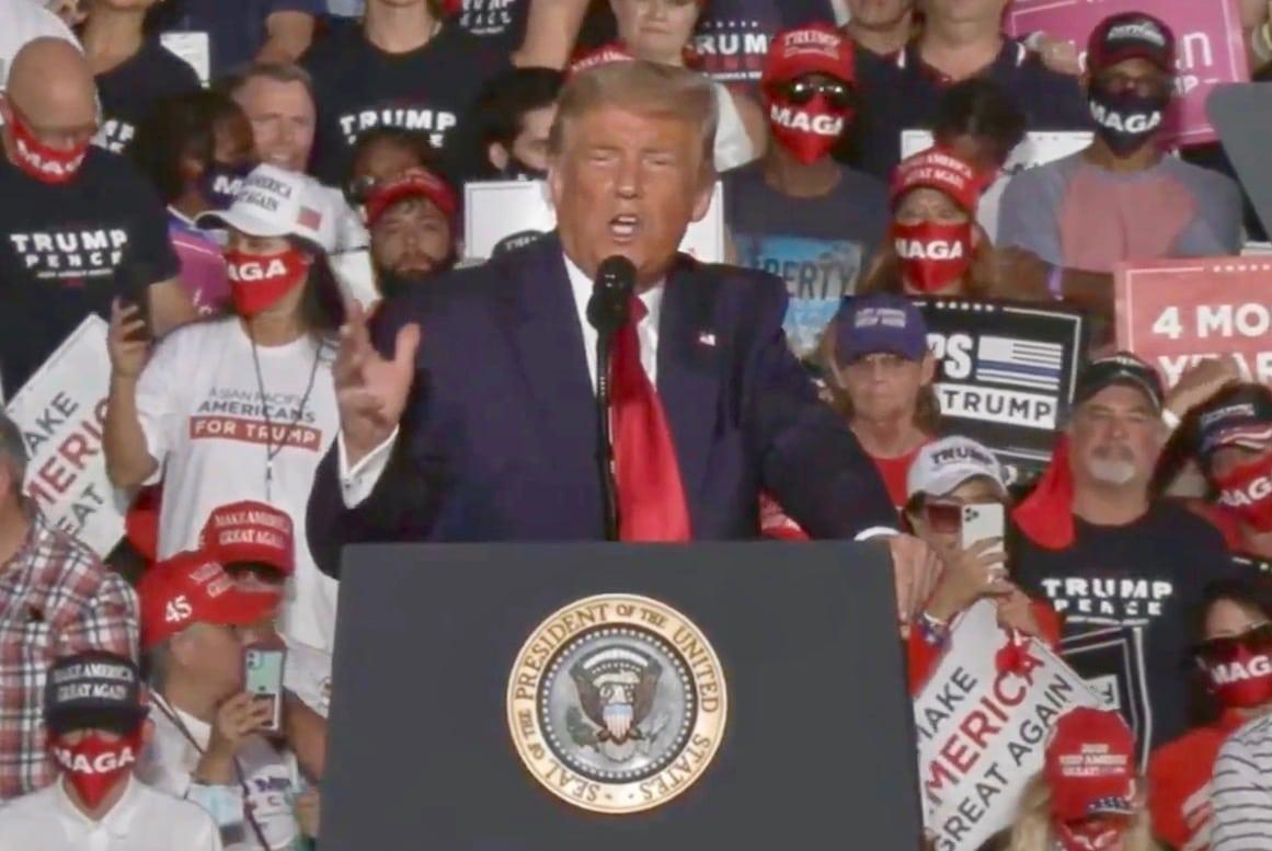 Donald-Trump-1-1.jpg