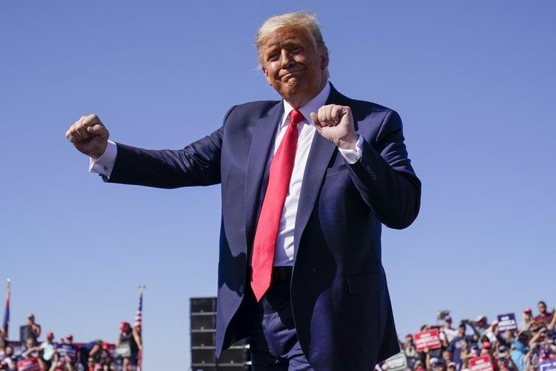 Donald-Trump-4.jpeg