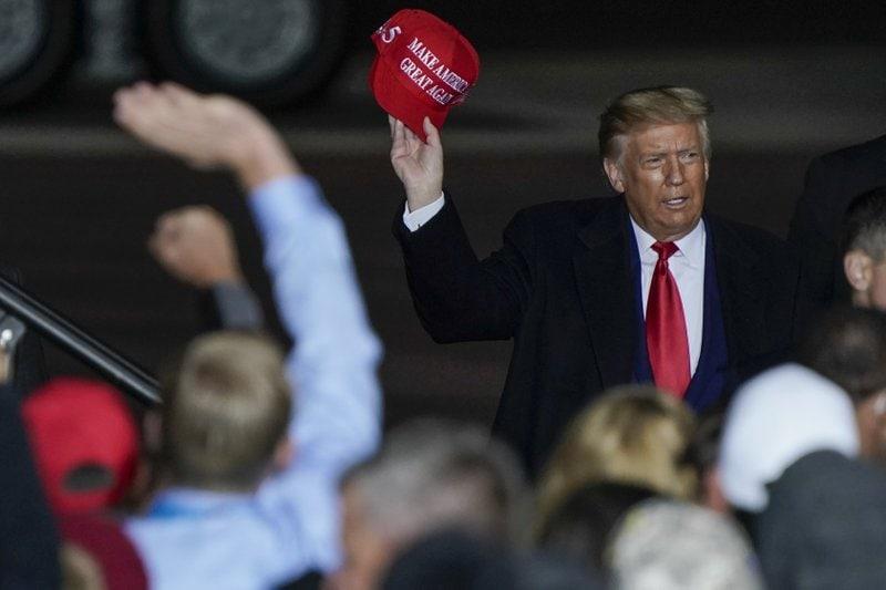 Donald-Trump-7.jpeg