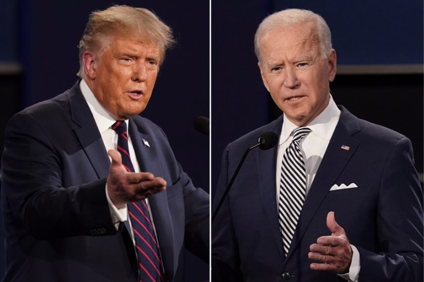 Donald-Trump-and-Joe-Biden-2.jpg