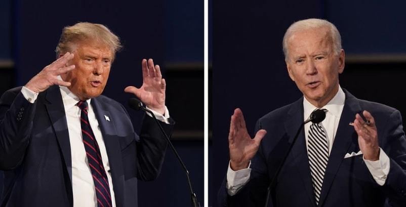 Donald-Trump-and-Joe-Biden.jpg