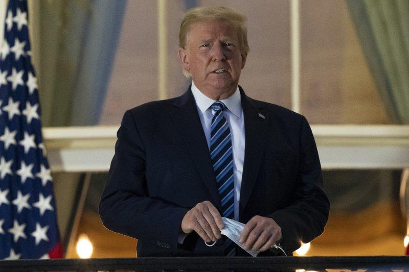 Donald-Trump-coronavirus-COVID-19-mask.jpeg