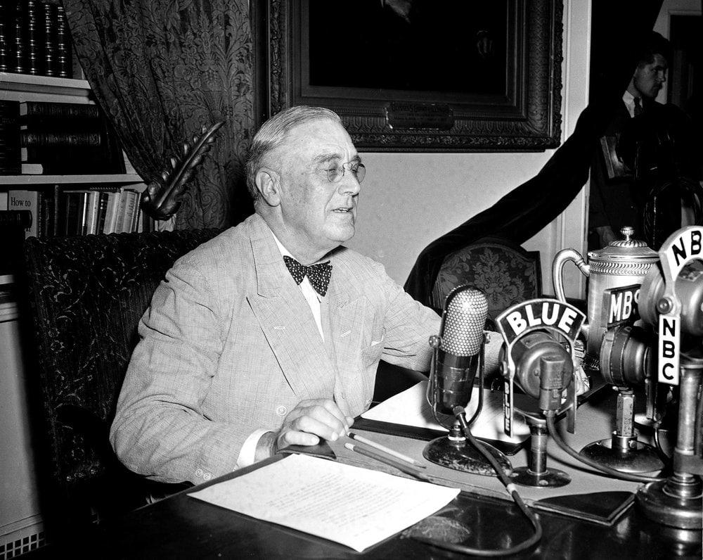 Franklin-Roosevelt.jpeg