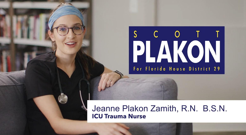 Jeanne-Plakon-Zamith-1.jpg