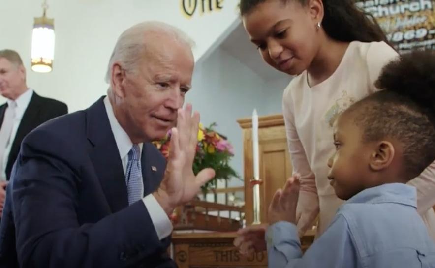 Joe-Biden-1-1.jpg
