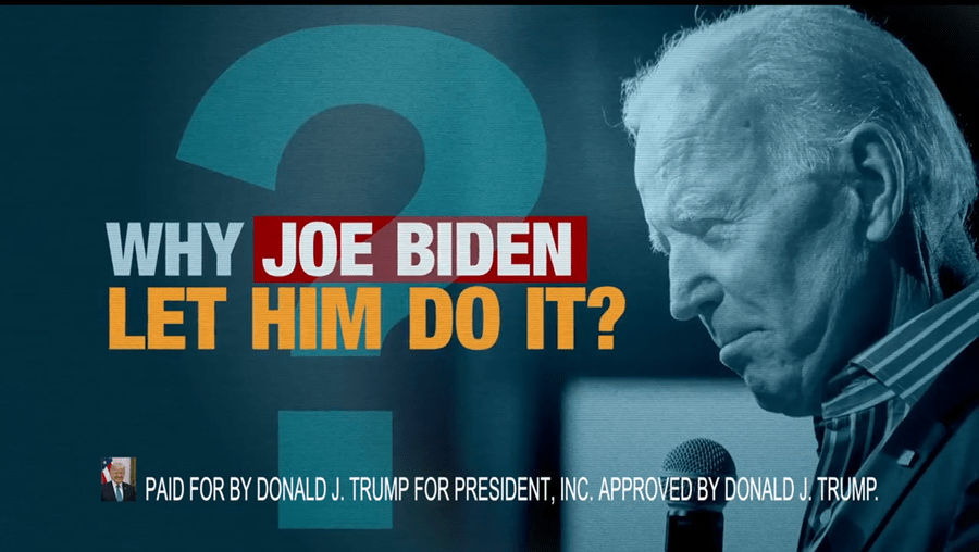 Joe-Biden-let-him.png