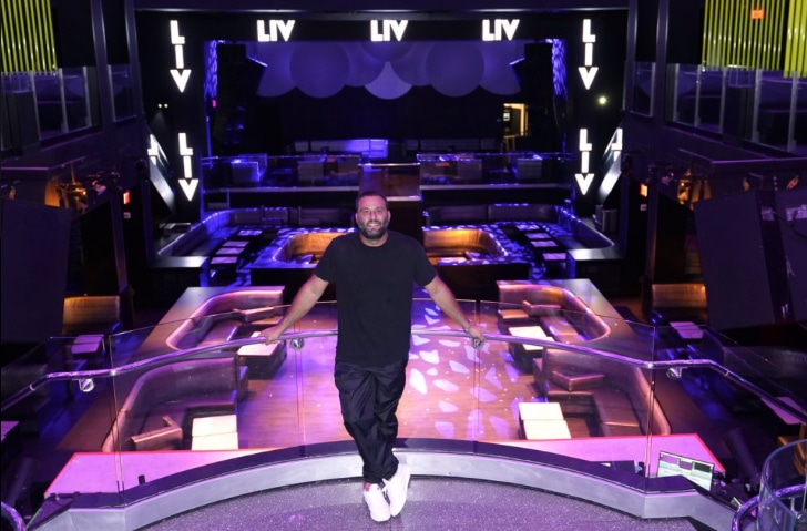 LIV-nightclub-and-owner-David-Grutman.jpg