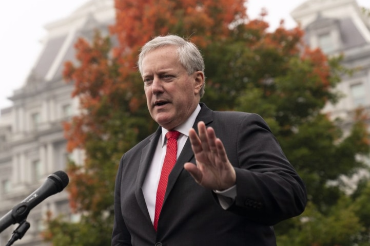 Mark-Meadows.jpg