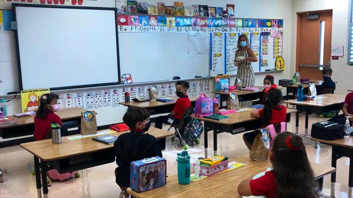Miami-Dade-schools-1.jpg