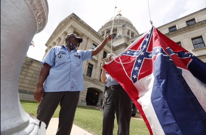 Mississippi-flag.jpg