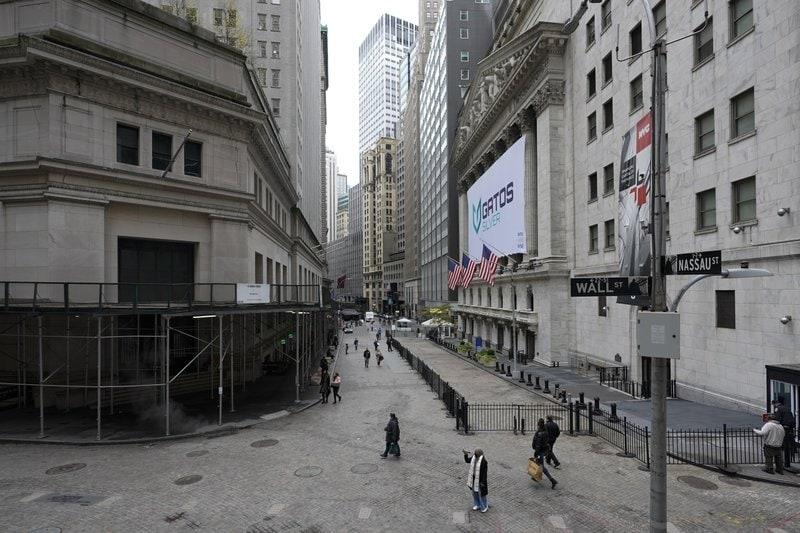 New-York-Stock-Exchange-1.jpeg