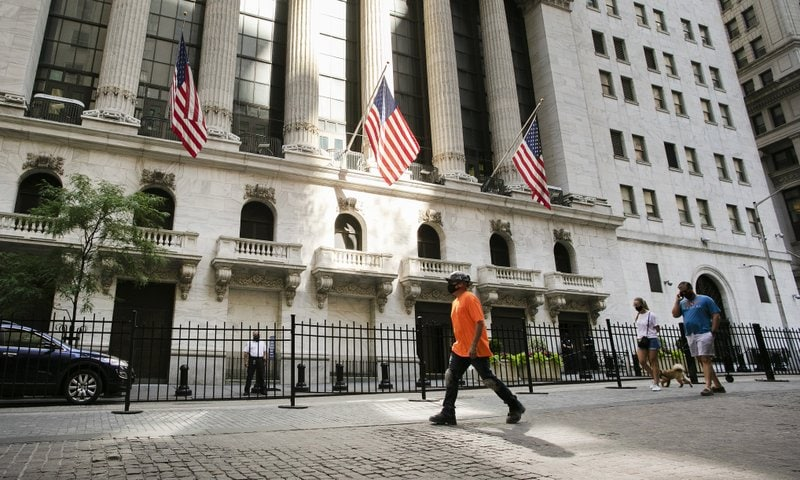 New-York-Stock-Exchange.jpg