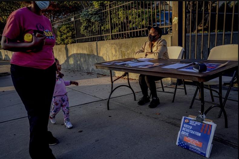 New-York-voter-registration.jpg