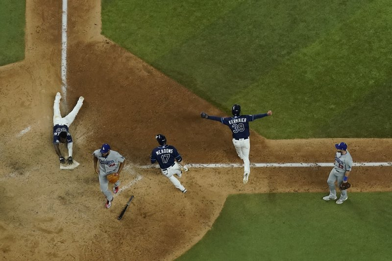 Rays-World-Series-1.jpg