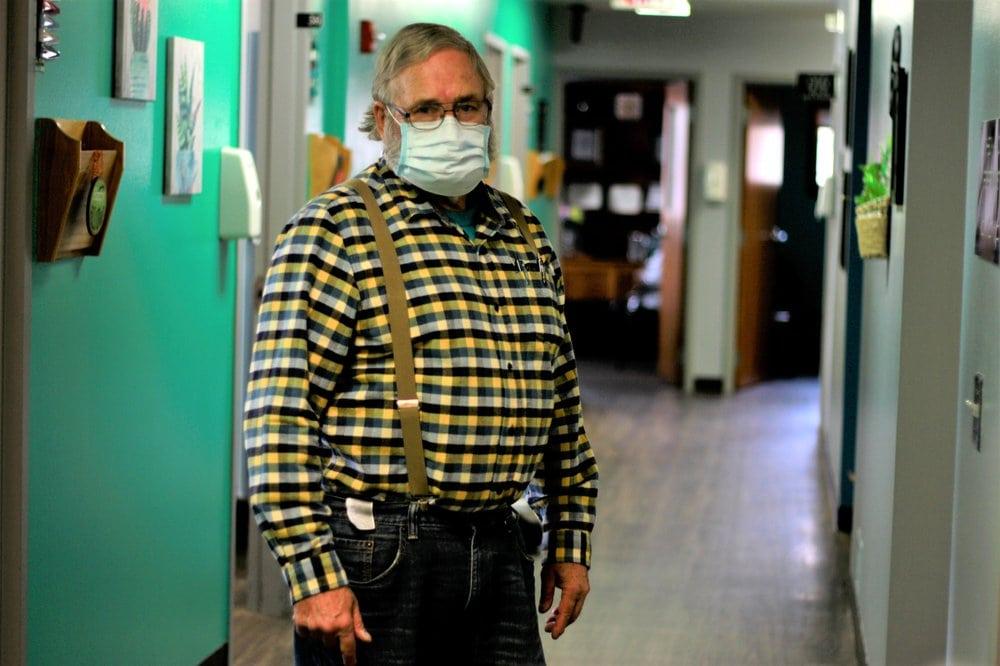 South-Dakota-doctor.jpg