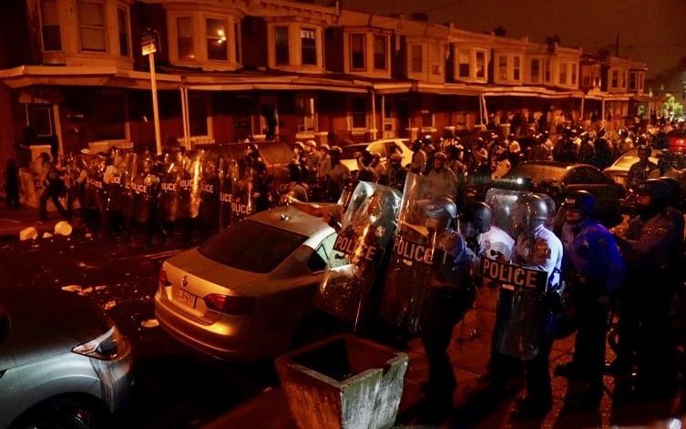 Streets-of-Philadelphia-1.jpg