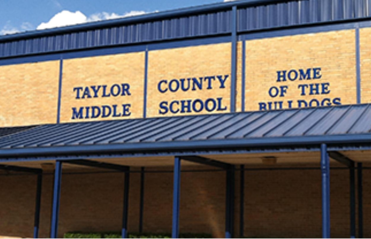 Taylor-County-Middle-School.jpg