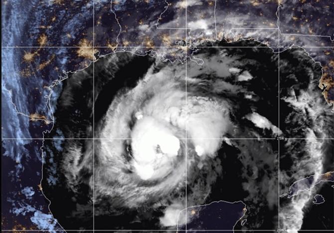 Tropical-Storm-Zeta.jpg