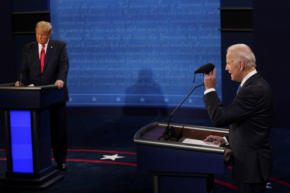 Trump-Biden-AP-debate.jpeg