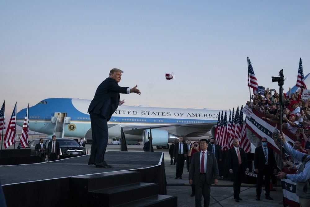 Trump-Sanford.jpeg