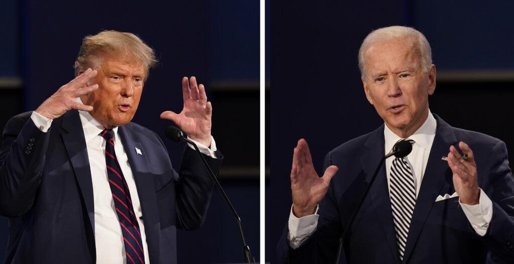 Trump-and-Biden-AP-Photo-9-30-1024x526-1.jpg