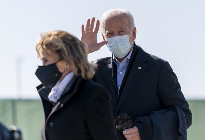 Valerie-Biden-and-Joe-Biden.jpg