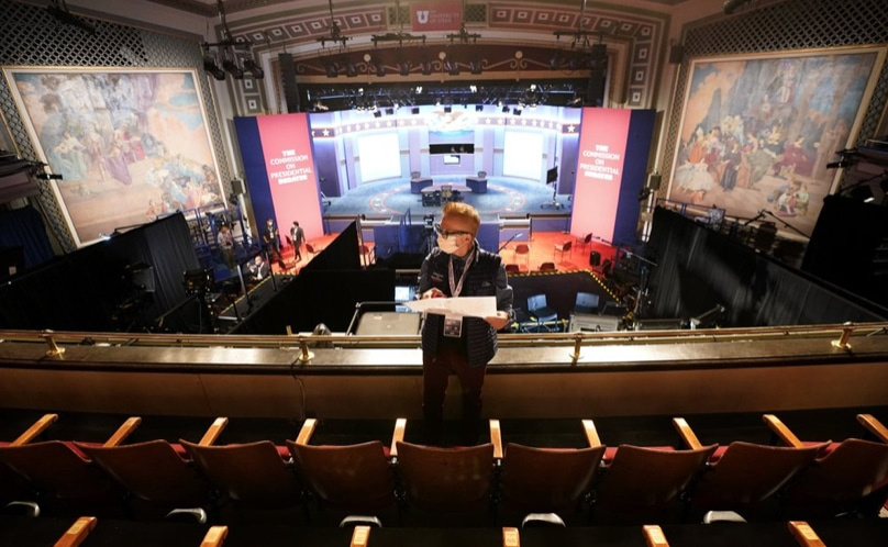 Vice-Presidential-debate-venue-Salt-Lake-City.jpg