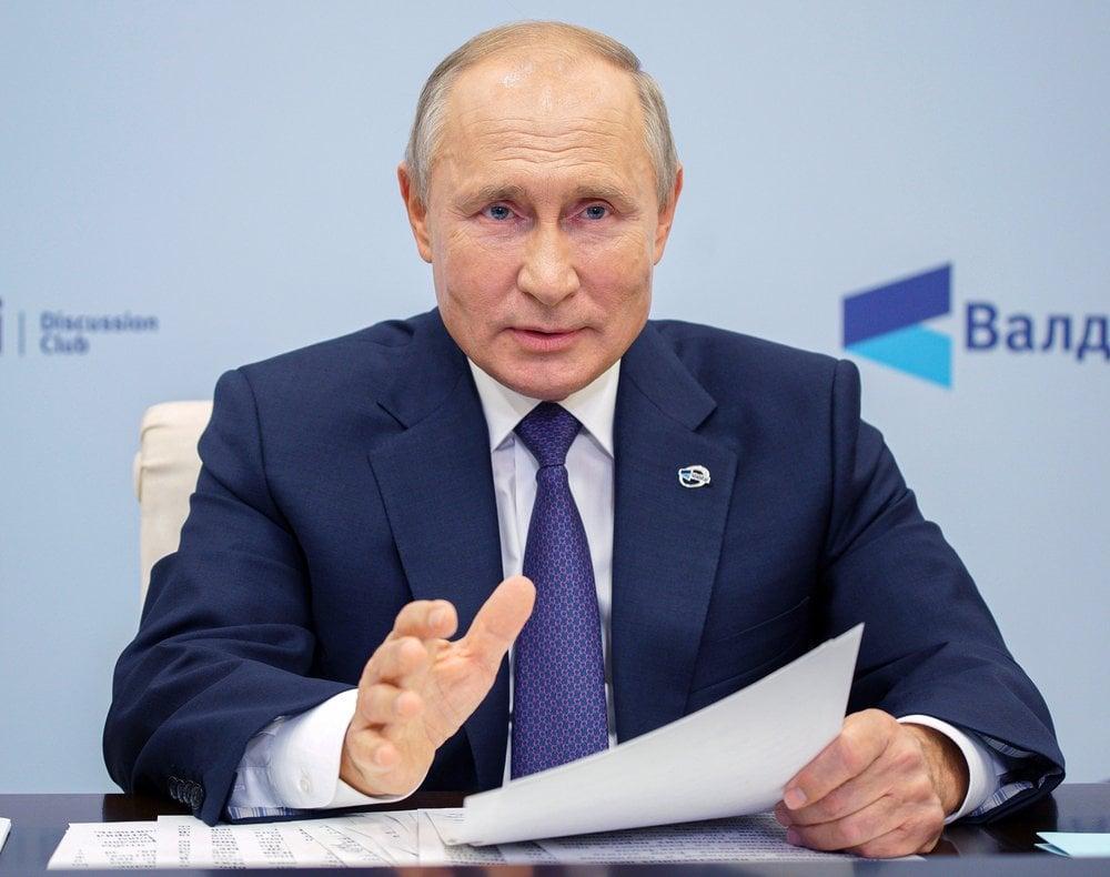 Vladimir-Putin.jpeg