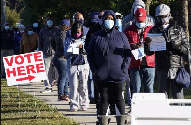 Voters-in-North-Carolina.jpg