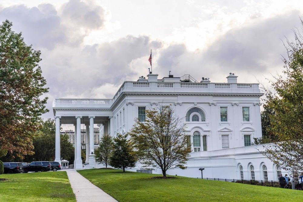 White-House-coronavirus.jpg