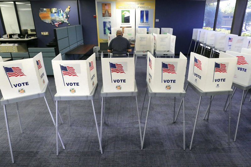 ballot-vote.jpeg